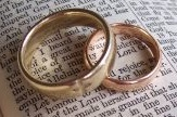 Weddingrings-small