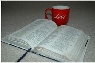 Biblecoffeecup
