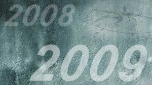 1113574_toward_2009