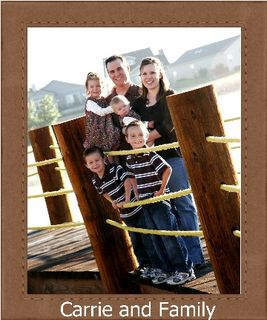Carrieandfamily2