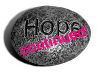 Hopecont_2