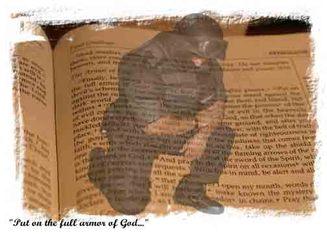 Full_armor_of_god