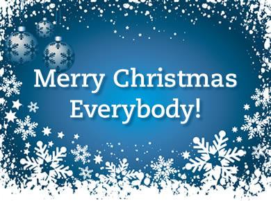 Christmasgreet_2