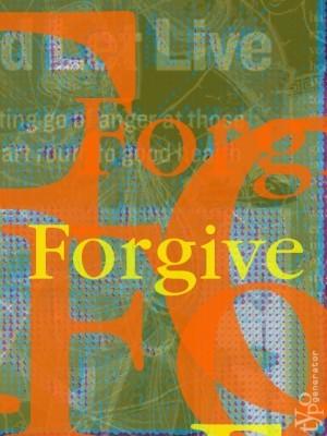 Forgivegenerator