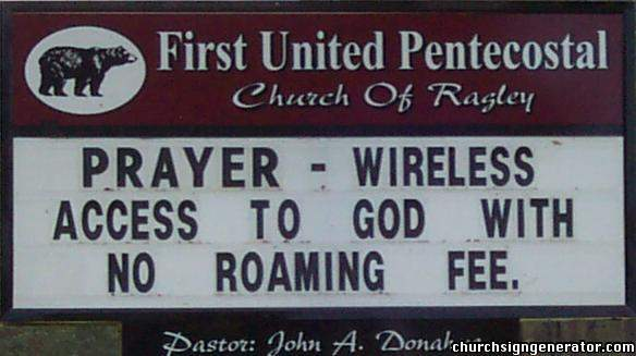 Prayerbill_2