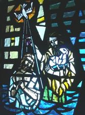 591856_modern_stained_glass