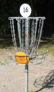352pxdisc_golf_in_basket