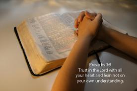 Biblehands_edited2_2