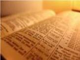 Bible2_2
