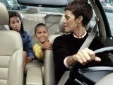 Kids_in_car