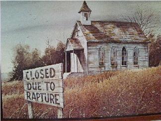 A_rapture_2