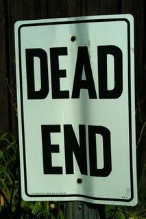 Deadend2
