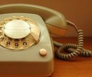948175_telephone_4